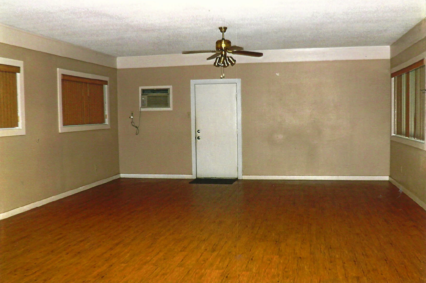 Foxwood-Recreation-Room-2