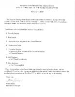agenda-2019-02