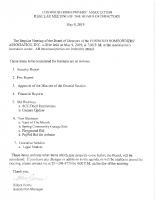 agenda-2019-05
