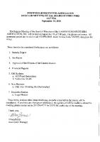 agenda-2020-09