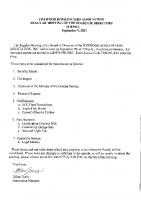 Agenda-2021-09